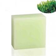 茶树手工皂