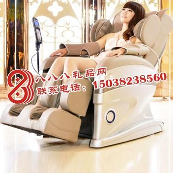 按摩椅电动椅 微电脑健身椅多功能全身按摩器