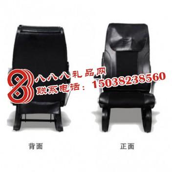 电动多功能摇摇乐按摩椅 家用按摩椅