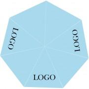 广告伞定做 印logo活动用品