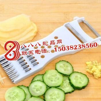 多功能厨房切菜器