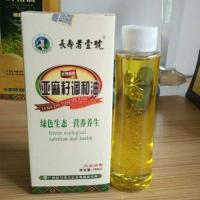 亚麻籽油150ml