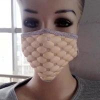 米立方口罩