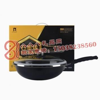 石墨烯低压锅