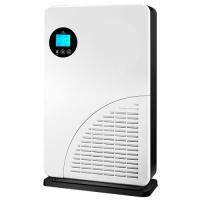千寿生态空气净化器